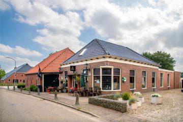 Nieuwsbrief Koers 2022, gemeente Delfzijl