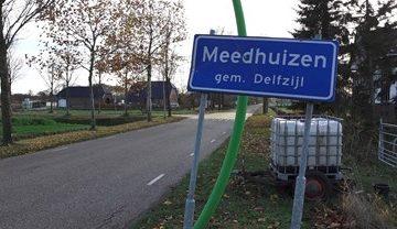 Nijboer (PvdA) wil opheldering van minister over versterking Meedhuizen